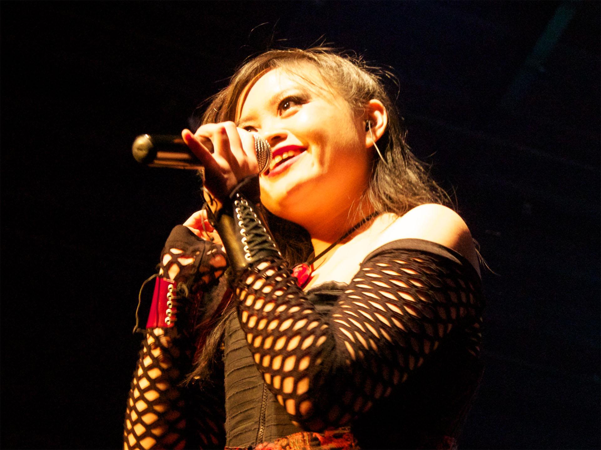 yunyu-sing-1920x14401